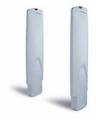 Антикражные акустомагнитные ворота Sensormatic Ultra Shield Dual - Стойка UltraShield Master
