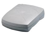 Антенна CompactPad Pro Table Top