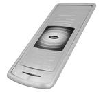 Антенна PowerPad Pro